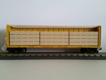 Lionel 27537 Union Pacific Cushioned Load #15082