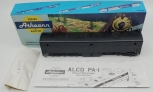 Athearn 3341 HO Scale Undecorate PB-1 Powered B-Unit NIB
