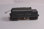 Lionel 4671W Electronic Set Tender