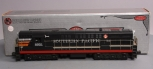 Lionel 6-8951 Southern Pacific FM Trainmaster Diesel Locomotive #8951/Box