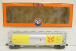 Lionel 6-17188 Government of Canada Hopper LN/Box