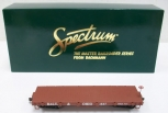 Bachmann 27312 On30 Baltimore & Ohio Wood Flatcar NIB