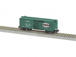 American Flyer 6-47961 S New York Central Boxcar NIB