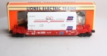 Lionel 6-52101 Burlington Northern LRRC Flat Car LN/Box