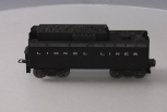 Lionel 6026W Lionel Lines Whistle Tender