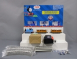 Lionel 6-30069 Thomas & Friends Train Set LN/Box