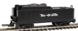 Spectrum 89854 'N' USRA Rio Grande Long Tender NIB