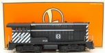 Lionel 6-18847 Santa Fe Fairbanks-Morse H12-44 Diesel Switcher LN/Box