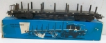 Marklin 4516 HO Scale Stake Car LN/Box