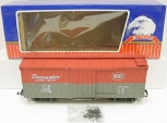 USA Trains 1933 G New York Central Pacemaker Boxcar LN/Box