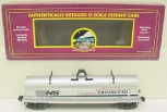 MTH 20-98203 Norfolk Southern Coil Car #167000 NEW