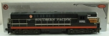 Lionel 6-8951 Southern Pacific FM Trainmaster Diesel Locomotive #8951 EX/Box