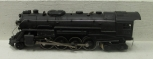 Lionel 726 Berkshire 2-8-4 Die-Cast Locomotive- Repainted