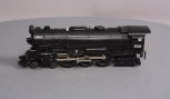Lionel 6-8206 New York Central 4-6-4 Steam Locomotive/Box