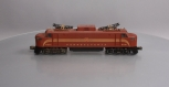 Lionel 6-8551 Pennsyvania Little Joe EP-5 Powered. Electric Locomotive