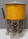 Lionel 30 Operating Water Tower  Lionel 30
