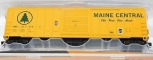 Fox Valley Models 8003-6 N Scale Maine Central FMC 5347 SD Boxcar #31765 NIB