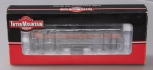 InterMountain 49106-04 HO Scale Great Northern F3A Diesel Locomotive #357A EX