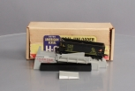 American Flyer 35785 HO Scale Coal Unloader w/bag of Coal/Box