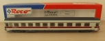 Roco 44643 HO Scale SNCF Passenger Car LN/Box