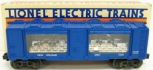 Lionel 6-7522 New Orleans Mint Car NEW