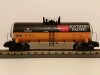 MTH 20-92006 Southern Pacific Modern Tank Car #34590