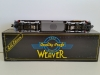 Weaver 2902 UP Alco C-630 Diesel Locomotive Gold Ededition