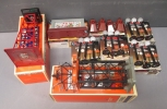 Lionel Layout Accessories: 6-12720, 6-912960, 6-12761, 6-12708 & 6-2283  [9]/Box