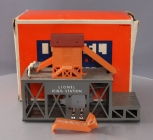 Lionel 6-12703 Operating Icing Station EX