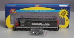 Athearn 65039 HO Southern Pacific EMD SD45 Diesel Locomotive RTR #8698 LN/Box