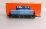 Lionel 6-18929 Boston & Maine Non-Powered Diesel Calf Unit LN/Box