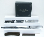American Models S Scale Empire State Express Set EX/Box