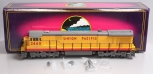 MTH 20-2017-1 Union Pacific C30-7 Diesel Locomotive with PS1 LN/Box