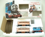 Lionel 8-81011 Thomas The Tank Engine Set NIB