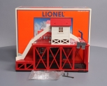 Lionel 6-14158 Operating Icing Station LN/Box