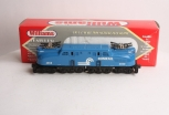 Williams 41706 Conrail GG-1 Electric Locomotive  MT/Box