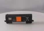 Lionel 6464-425 New Haven Boxcar - Matte Painted Type IIA w/Half Serif N