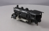 Lionel 1625 0-4-0 Steam Switcher (No Tender) 023922616258 Lionel 1625