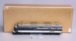 Oriental Limited HO Scale BRASS Wabash E-7 A 2000HP Phase I Diesel #1001 EX/Box