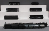 MTH 20-3360-1E Erie 2-8-8-8-2 Triplex Steam Engine w/PS 2.0 #5016 LN/Box 658081257679 MTH 20-3360-1E