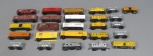 Bachmann, Mantua, Lionel, and Others HO Freight Cars: Rio Grande UP SP MKT [26]