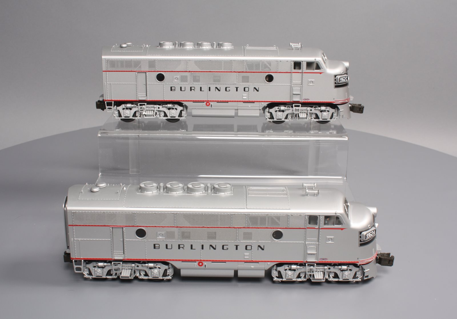 Image result for lionel 38597