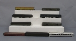 OO Scale Passenger Cars (9)