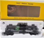 American Models 503 S Scale Cargill Tank Car #5576 LN/Box