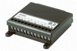 LGB 55025 MTS Switch Decoder LN/Box