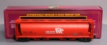 MTH 20-97474 Sasketchewan Grain Hopper Car NIB