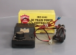 Crest 55401 Control Pack Adapter 10 Amp/Box