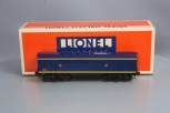 Lionel 6-18121 Santa Fe F-3 B Unit (Non-powered) NEW