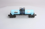 Lionel 6-16140 Domino Sugar Single Dome Tank Car NIB