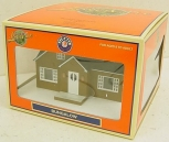 Lionel 6-34121 Bungalow House LN/Box